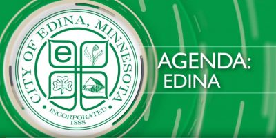 City of Edina YouTube Video