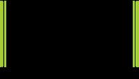 Minnesota's Transportation conference Logo