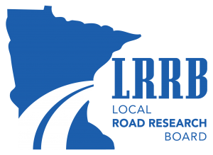 LRRB blue horizontal logo