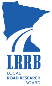 LRRB blue vertical logo