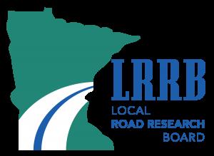 LRRB multicolor horizontal logo