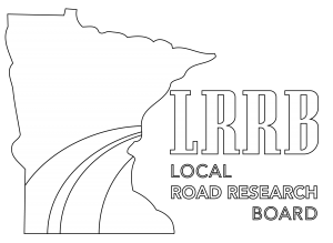 LRRB white horizontal logo
